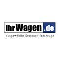 www.IhrWagen.de in München