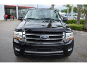 Ford Expedition 2016er Limited AWD Vollausstattung