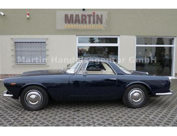 Lancia Flaminia 2500 GT Touring V6