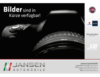 Mercedes-Benz 250 CDI BlueEFF Navi Panorama-Dach