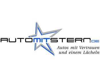 Mercedes-Benz R 300 CDI Grand Edition AMG Paket