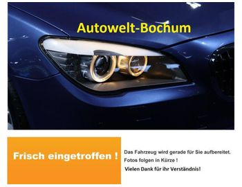 Opel Agila 1.2 Elegance Klima Tüv