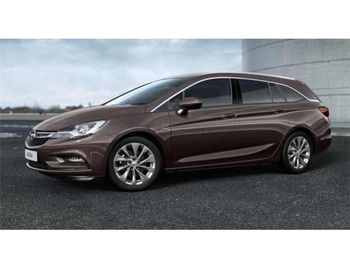 Opel Astra 1.4 i   ST   K   Sports Tourer