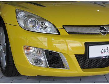 Opel GT *Premium-Paket*Unverbastelt*mit Hausgarantie*