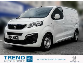 Peugeot Expert Prem. L1 HDI 115 Avantage Edtion