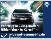 VW Golf VII 1.4 TSI Comfortline KLIMA NAVI ALU