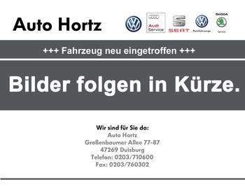VW Passat Alltrack 4MOTION BMT 2.0 TDI DSG, Pano, Navi uvm  Leder