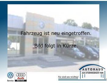 VW Polo 1.2 TSI BMT BLUETOOTH SITZH. CLIMATR.