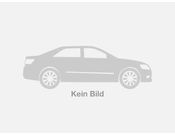 VW Polo BlueGT BMT/Sitzheizung/Front Assist